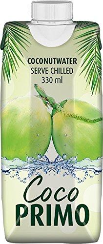 Kokosnusswasser kaufen Coco Primo
