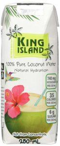 Kokoswasser kaufen