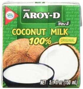 AROY-D Kokosmilch kaufen