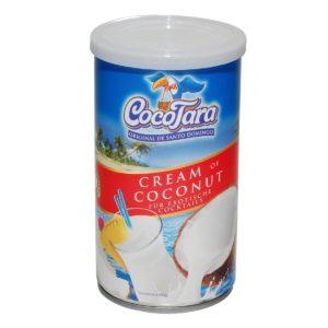 Coco Tara Kokoscreme kaufen