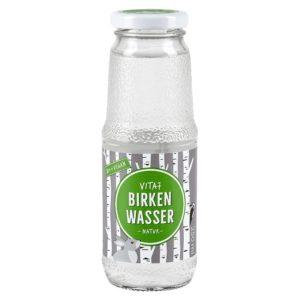 Bio Birkenwasser kaufen
