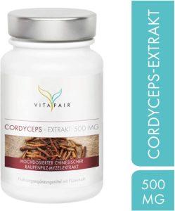 Cordyceps kaufen